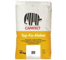 Caparol Capatect 181 Top Fix kleber 25kg lepící a stěrkovací tmel