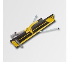 Řezačka obkladů 600mm s X lištou XTline