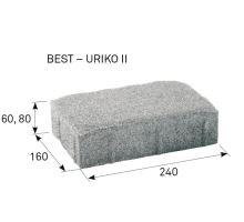 181151410-best-uriko-ii-rozmery
