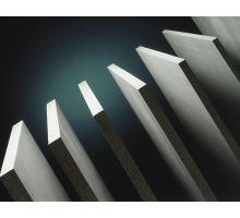Cementrotřísková deska CETRIS Basic, 8 mm, 3350x1250 mm, 4,1875 m2