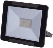 Reflektor LED 50W, IDEO ZS2641