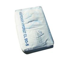 Vápenný hydrát Carmeuse 20 kg