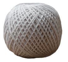 Motouz bavlna, 1,25mm x 50m/40g Toptrade