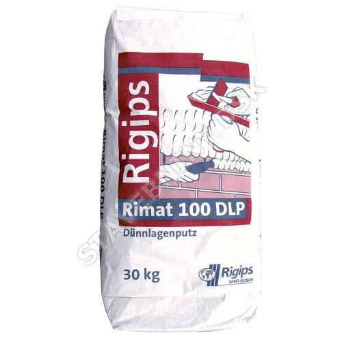 1220006-rimat_100_DLP1