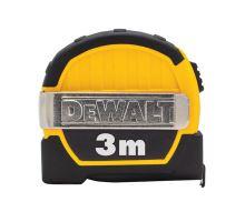 Metr svinovací 3m bimateriální DWHT36098-1 DeWalt