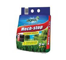 Agro Mech-stop 3kg plastový sáček