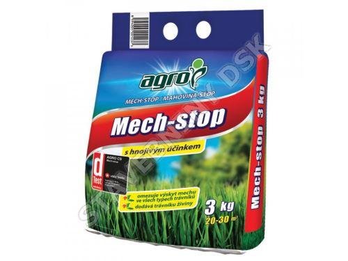 39002700081-mech-stop
