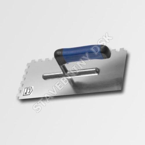 39000111-stavtool-hladitko-270x127mm-zub-6-nerez-softgrip-zn31142