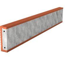 Winklmann překlad 23,8-350x23,8x7,1cm, pro světlost otvoru 3250mm