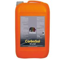 Caparol Carbosol Grund 12kg penetrace pod  silikonovou barvu Carbosol
