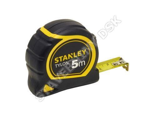 39041649-metr-5m-stanley
