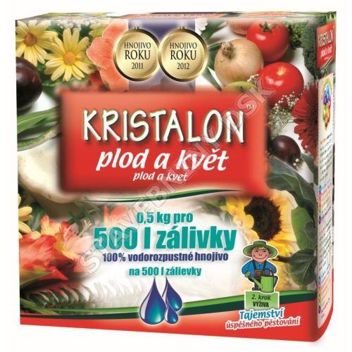 39002101-kristalon-plod-a-kvet