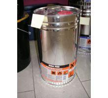 SIGA PRO Benzínový čistič 4 l