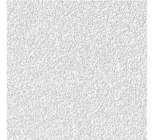 Minerální podhled AMF Ecomin Orbit SK 600x600x13mm
