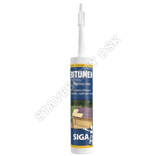 030400152-045 Bitumen