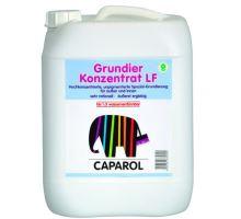 Caparol Grundier Konzentrat LF 10l penetrace