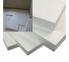 DCD EPS T 4000 Polyfon tl. 25-2mm (bal. 10 m2) λ=0,044