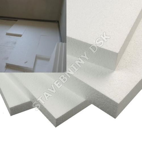 1120014-krocejovy-polystyren-1