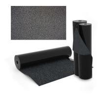 UOTEX Elastard 25/52 Design šedý posyp modifik. tl. 5,2 mm, ohyb -25st, vložka PV (5/30)