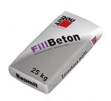 Baumit PorBeton 20 kg lehčený vyrovnávací potěr