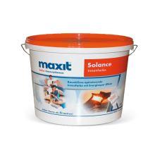 Maxit Solance - termoreflexní interiérová barva