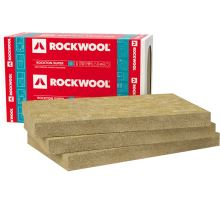 Rockwool Rockton Super 120 mm 61x100 cm(3,05/61) lambda=0,035