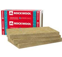 Rockwool Rockton Super tl. 60 mm (bal. 6,25 m2) λ=0,035