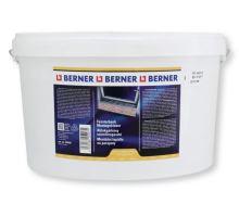 Lepidlo montážní na parapety 5kg Berner