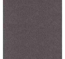 Dlažba Multi ORLÍK černá 30x30cm mat TAA33508.1