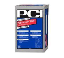 BASF-PCI Pecicret HK 01, 30kg - ruční jednovrstvá vápenocementová jádrová omítka, pro exteriér/interiér, tl. vrstvy 5-20mm