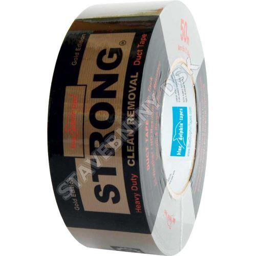 030500413-textilni_paska_zesilena_premium_gold_strong_line