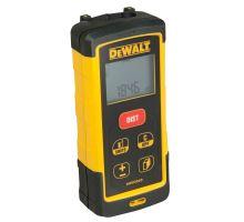 Laserový měřič vzdálenosti, DW03050-XJ, dosah 50m DeWalt