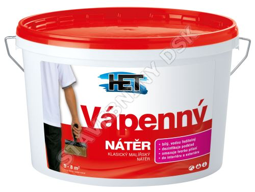 0302177-vapenny-nater