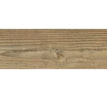 Podlaha laminát Eurow. STAR 8mm borovice natur 4V