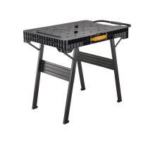 Pracovní stůl skládací FMST1-75672 Stanley