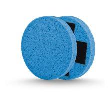 Hladící pěna pružná modrá 225mm, pro DED7748, DED7743 Dedra
