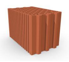 KM Beta Profiblok 240 BRUS 37,2x24,9x24cm, pal.72ks, broušená s pěnou