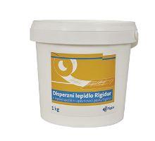 Disperzní lepidlo Rigidur 1 kg