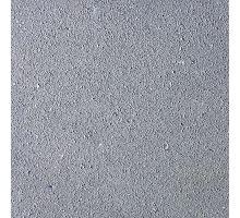 Asti Natura, plošná dlažba, 5x30x60 cm, ocelově šedá, Semmelrock