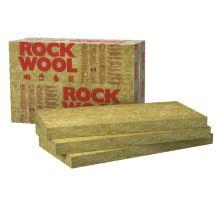 Rockwool Rockmin tl. 80 mm (bal. 7,5 m2) λ=0,039