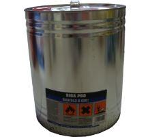 SIGA PRO Ředidlo S 6001 do syntetických nátěrových hmot nanášených stříkáním 9 l