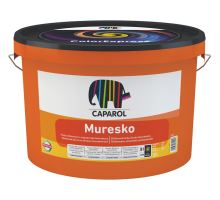 Caparol Muresko B2 10l silikonová fasádní barva