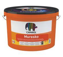 Caparol Muresko B3 9,4l silikonová fasádní barva