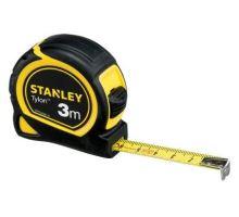 Metr svinovací 3m x 12,7mm bimateriální, Stanley