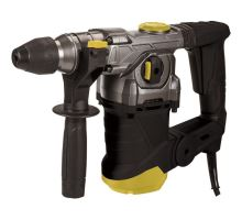 Kladivo kombinované SDS MAX 1500W 9J KV1500 Proteco