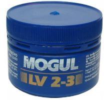 Plastické mazivo, Mogul LV 2-3 350g Carline
