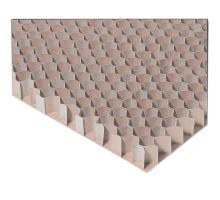 Fermacell podlahová voština 1500 x 1000 x 60 mm