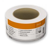Fermacell sklotextilní páska TB 60mmx45m