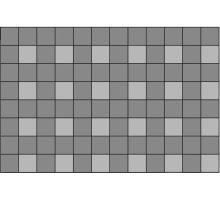 181130416-karo-6