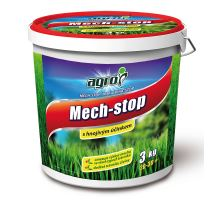 Agro Mech-stop 3kg plastový kbelík